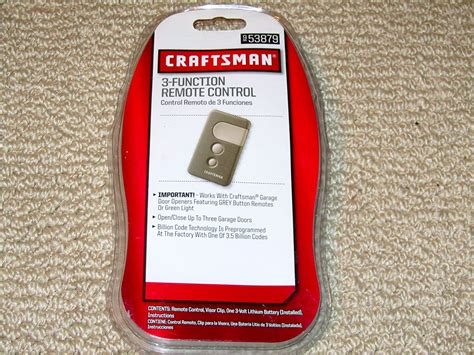 Craftsman Garage Door Opener Model 41a3066 Manual Wageuzi Craftsman Garage Door Opener Adjustments