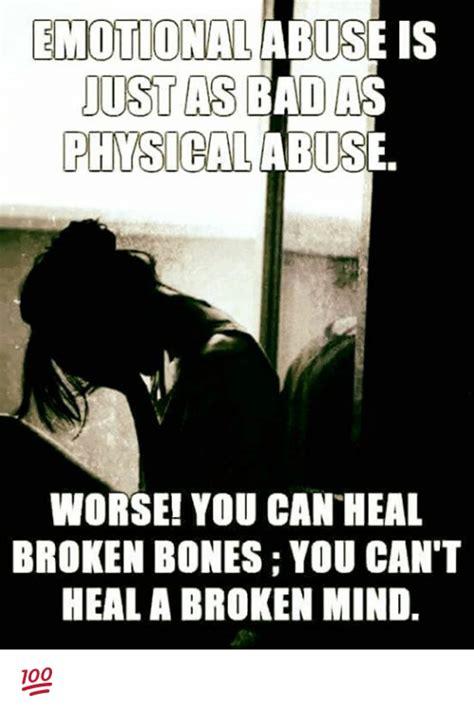 Bones Meme - 25 best memes about broken bones broken bones memes