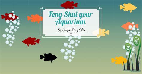 unique feng shui blog 5 areas where a mirror should be unique feng shui blog 5 steps to feng shui your aquarium