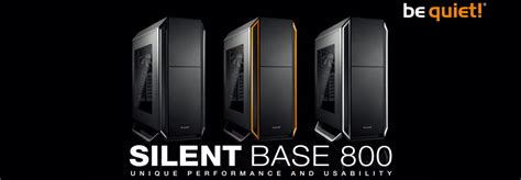 D1163 Be Gaming Silent Base 800 With Side Wind C1163 be silent base 800 atx m atx c end 9 20 2017 8 15 pm