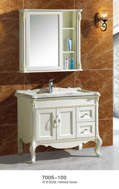 white bathroom vanity cabinet good quality white vanity