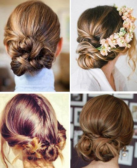 updo hairstyles on pinterest wedding worthy updo hairstyles found via pinterest