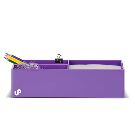 1000 Images About Purple Desk Accessories On Pinterest Purple Desk Accessories