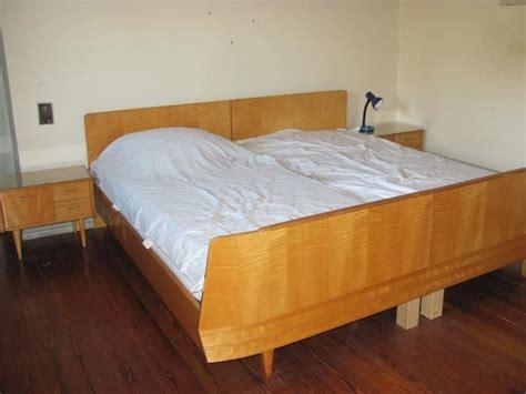 schlafzimmer 60er jahre antikes schlafzimmer kaufen antikes schlafzimmer