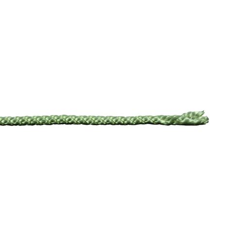 t w cordage 1 2 in x 50 ft twisted sisal rope 23