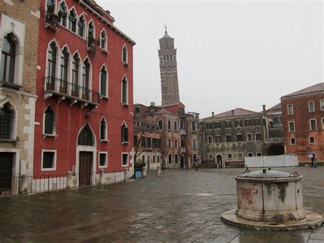 fotos venecia invierno venecia en invierno el rinc 243 n del trotamundos