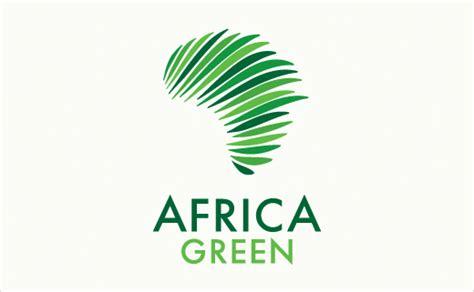 design a logo south africa category hotel travel logo designer