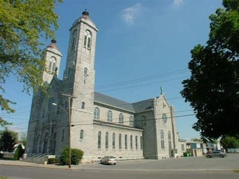 st matthews church east syracuse