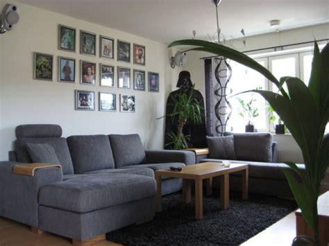 living room tv setups living room tv setups