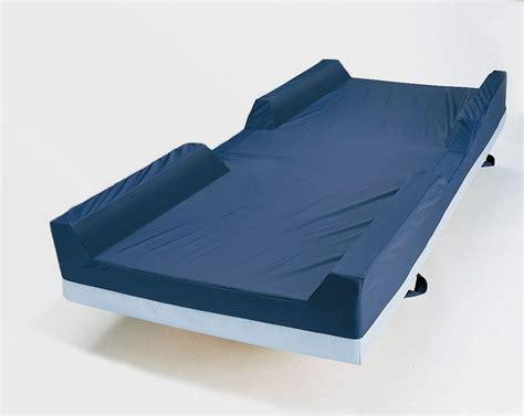 genesis visco select mattress mattress gen ctm slct
