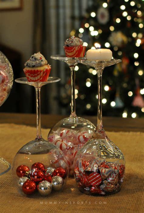 5 simple diy holiday centerpieces kristen hewitt