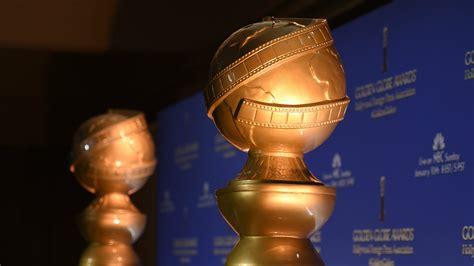 mucha incertidumbre en los nominados globos de oro 2018 unos globos de oro cargados de incertidumbre abren la temporada de premios