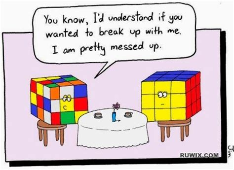 cube meme more rubik s cube images and memes page 4