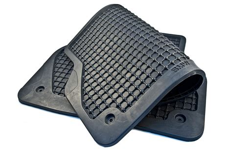 Bmw 5 Series Mats by Bmw 5 Series Floor Mats Images