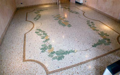 pavimenti alla veneziana pavimento alla veneziana come viene realizzato