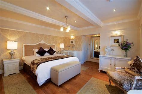 room alderley edge opening times alderley edge hotel reviews photos price comparison tripadvisor