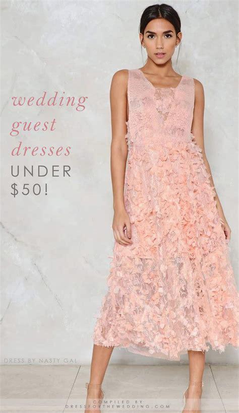 wedding guest dresses   dress   wedding