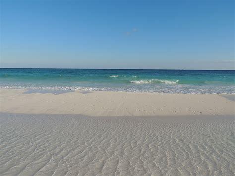 Strand Meer Bilder by Kostenloses Foto Mexiko Strand Meer Sand Xpu Ha
