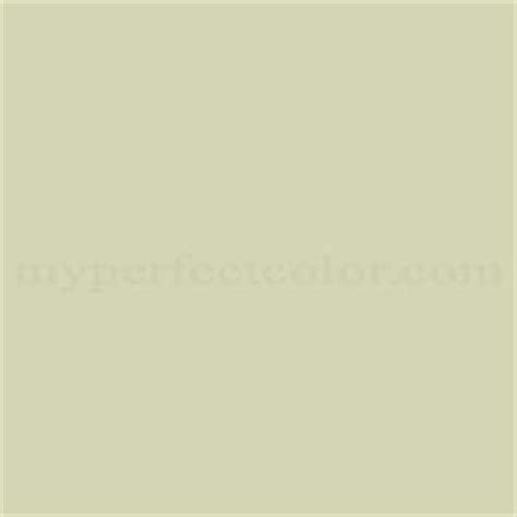 valspar royal gray but it s a navy makes me think of denim it s a color but a lighter