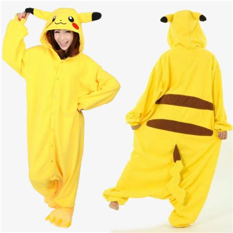 Pikachu Adult Onesie   Shut Up And Take My Money