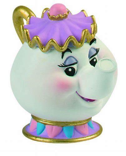 la e la bestia candelabro enchanting disney a26914 figurina la e la bestia la