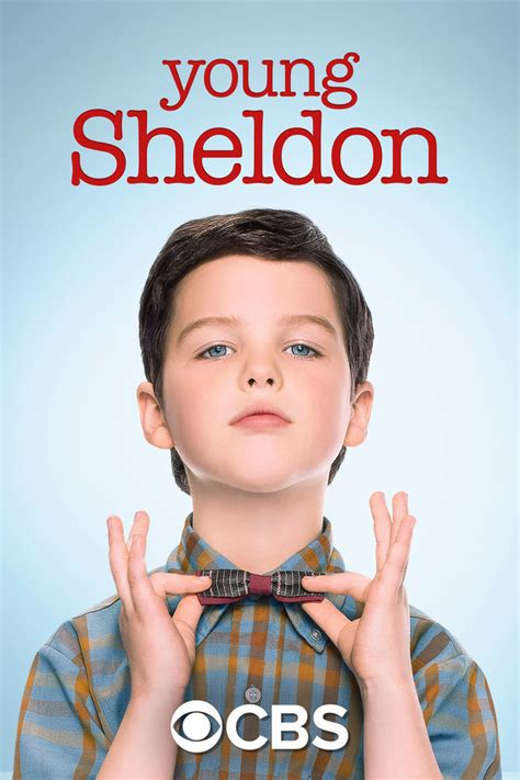 how old is actor young sheldon young sheldon dvd release date
