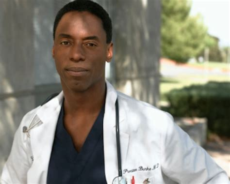 burke actor grey s anatomy dr preston burke archives larkable