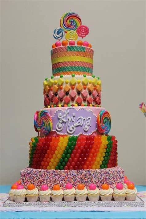cake design tips      birthday cake  kids