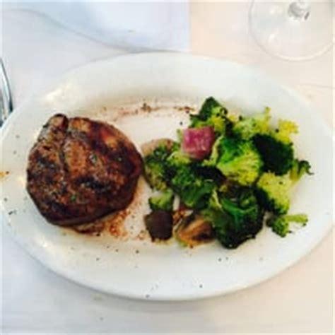 pittsburgh steak house south side ruths chris steak house 73 billeder 89 anmeldelser