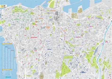 middle east map beirut 100 lebanon map world map israel customized world maps