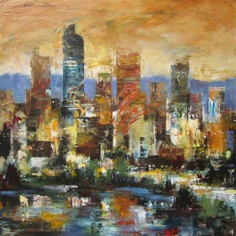 K Painting Denver by 109 Best Images About Denver Colorado Kitsch On