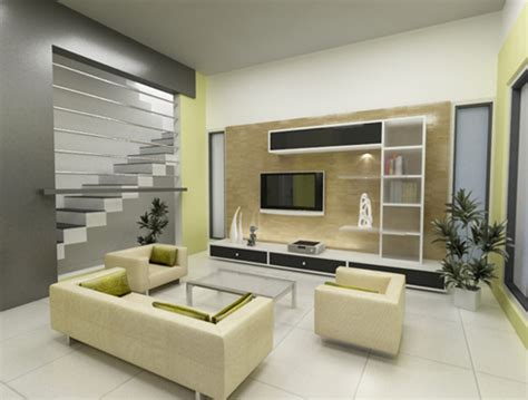 home interior design com design of home bangalore india bangalore home design