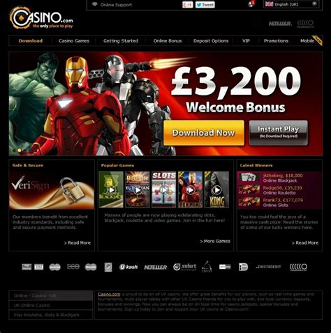 Win Money Online Gambling - online casino to win money turbabitfrench