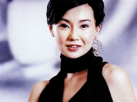 hong kong movie stars chinese women from beauty queens to true blue celebrities