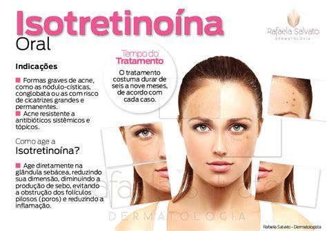 imagenes medicas rafaela dermatologista florian 243 polis dermatologia cl 237 nica e