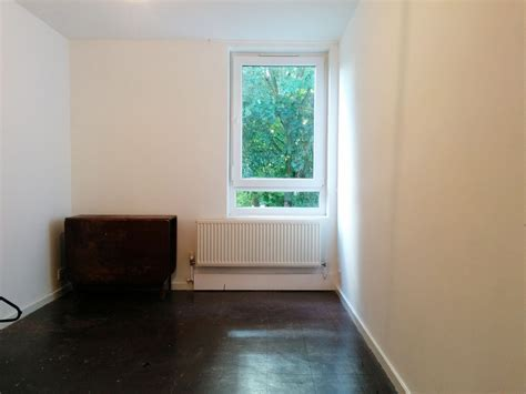 1 bedroom flat to rent from private landlord 1 bed flat to rent kessock close london n17 9pn
