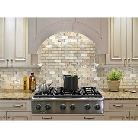 lowes kitchen backsplashes best 25 lowes backsplash ideas on oak kitchen