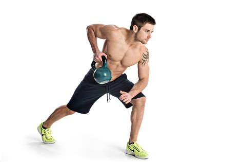 kettlebell swing without kettlebell why use kettlebells healthy for men