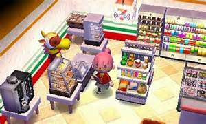 Happy Home Designer Furniture List Animal Crossing Happy Home Designer Preview 7 11 And