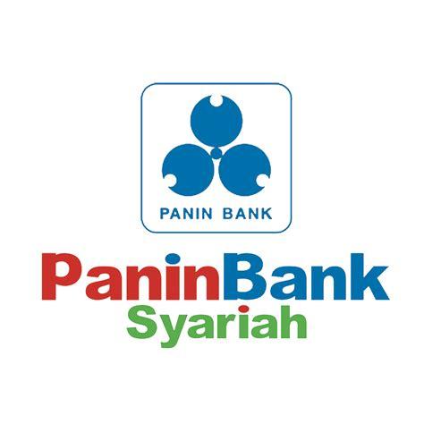 format sms banking bni syariah kode bank atm bersama nasabah bank rakyat indonesia