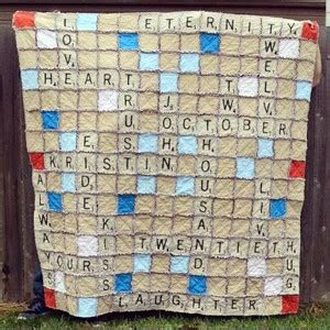 Diy Backyard Scrabble by Diy Scrabble Tile Crafts Gifts Home Decor That You