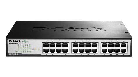 24 gigabit switch jenis jenis perangkat keras jaringan komputer lengkap