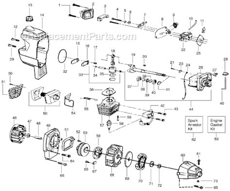 stihl eater diagram eater wt3100 parts list and diagram