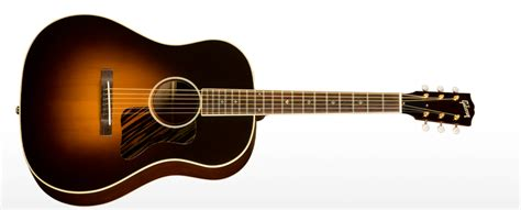 imagenes guitarras vintage guitarras acusticas de gibson 1ra parte taringa