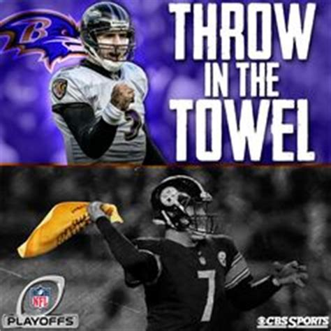Ravens Steelers Memes - baltimore orioles bird logo baltimore orioles alternate
