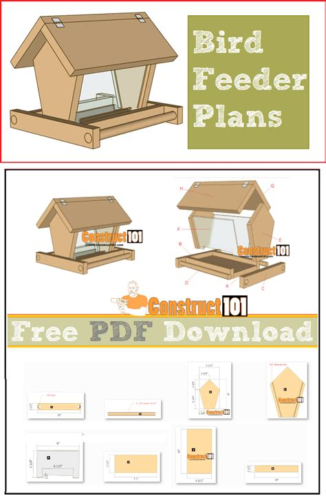house plans free download chicken house plans free download image mag