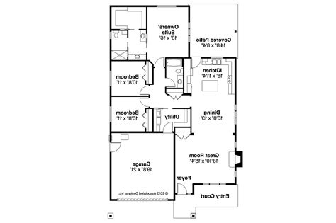 Shingle Style Floor Plans by Awesome Shingle Style Floor Plans 25 Pictures House
