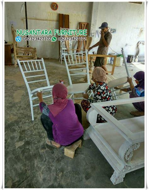 Terbaru Kursi Bambu jual kursi manten harga kursi makan