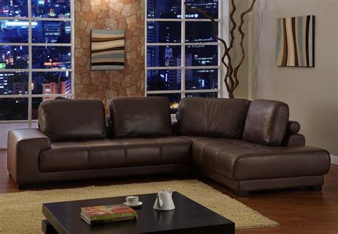 Closeout Sectional Sofas Closeout Sectional Sofas Popular Closeout Sectional Sofas 61 For Your 10 Sectional Sofa With