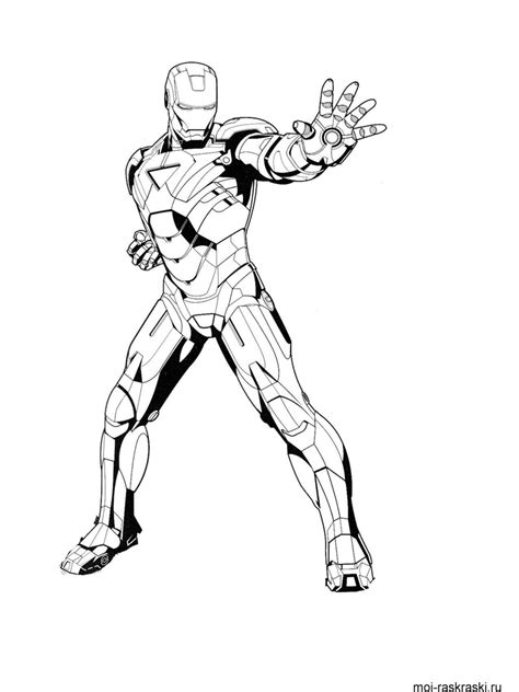 baby iron man coloring pages 83 iron man coloring pages iron man coloring pages